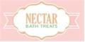Nectar Bath Treats