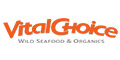 Vital Choice Wild Seafood