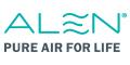 Alen Air Purifiers