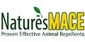 Nature's Mace